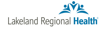 Systems Engineer V - Relocation Available role from Lakeland Regional Medical Center in Lakeland, FL