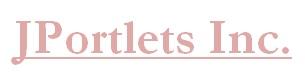 JPORTLETS Inc