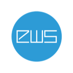 Full Stack Software Engineer role from EWS in Smithfield, RI