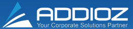 Addioz Corporation
