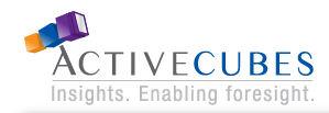 ActiveCubes