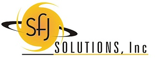 SFJ Solutions