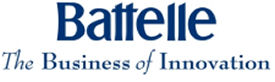 Battelle
