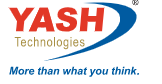 UI Developer with GraphQL & React.Js role from Yash Technologies in St. Louis, MO