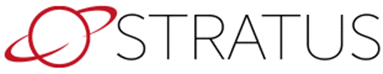 Application Support Engineer role from Stratus Technology Services, LLC in New Orleans, LA
