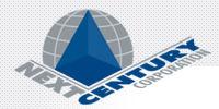 Next Century Corp