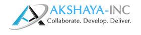 Akshaya Inc