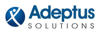 Adeptus Solutions, Inc