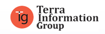 Terra Information Group, Inc.