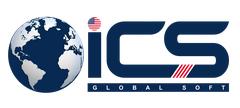 Senior UI Developer role from ICS Global Soft, Inc. in Jupiter, FL