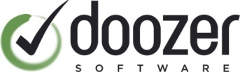 Doozer Software, Inc.