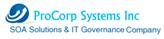 Devops Chef expert / Chef cookbook developer role from ProCorp Systems Inc. in Boca Raton, FL