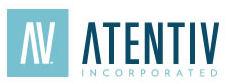 Atentiv, Inc.