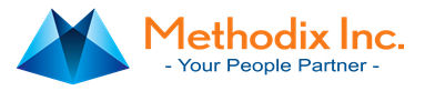 Methodix Inc.