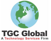 TGC Global Inc