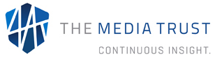 Sr Web Application Developer role from The Media Trust in Mclean, VA