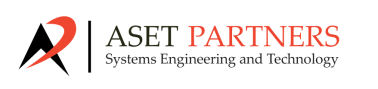 ASET Partners
