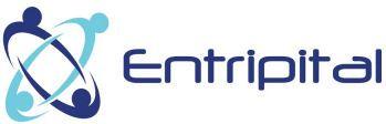 Entriprital Technologies