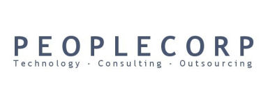 PeopleCorp America Inc