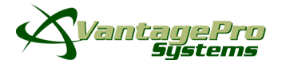store assosiate role from VantagePro Systems in Garfield Heights, OH