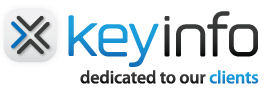 Key Information Systems, Inc.