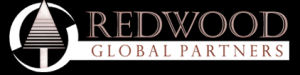 Redwood Global Partners