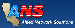 Allied Network Solutions