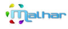 Malhar Inc.