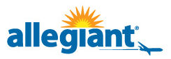 Allegiant Air, LLC