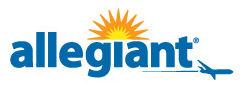 Allegiant Air, LLC