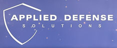 Applied Defense Solutions, Inc