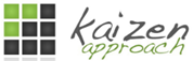 Front End Developer role from Kaizen Approach, Inc in Annapolis Junction, MD