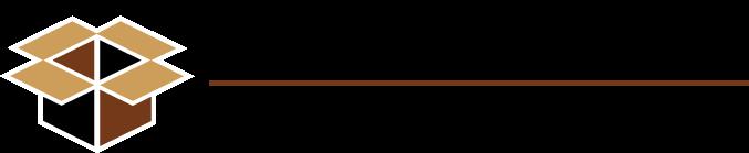 Image result for rockpoint logistics