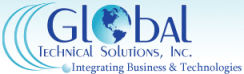 Global Technical Solutions