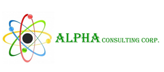 Alpha Consulting Corp.