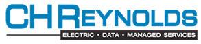 C.H. Reynolds Electric, Inc