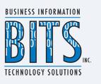 BITS, Inc.