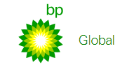 Software Engineering Specialist - Full Stack Developer role from BP plc in Chicago, IL