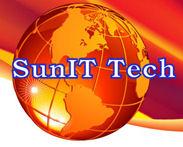 SunIT Tech, Inc.