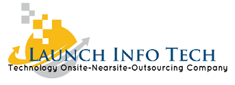 UX / Service Designer (Healthcare experience mandatory) role from Launch Infotech in Cypress, CA