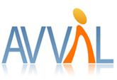 Avval Inc