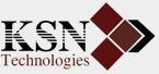 Senior .Net Developer with AngularJS role from KSN Technologies, Inc. in Boston, MA