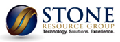 Ruby Developer role from STONE Resource Group in Plano, TX