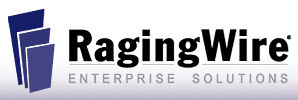 RagingWire Enterprise Solutions