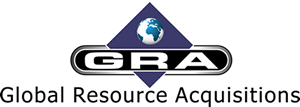 Global Resource Acquisitions