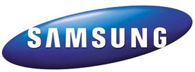 Samsung Information Systems America Inc