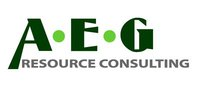 AEG Resource Consulting