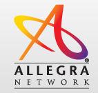 Allegra Network LLC