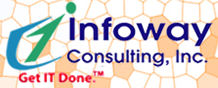 Infoway Consulting