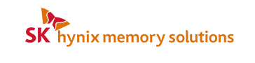 SK Hynix Memory Solutions Inc.